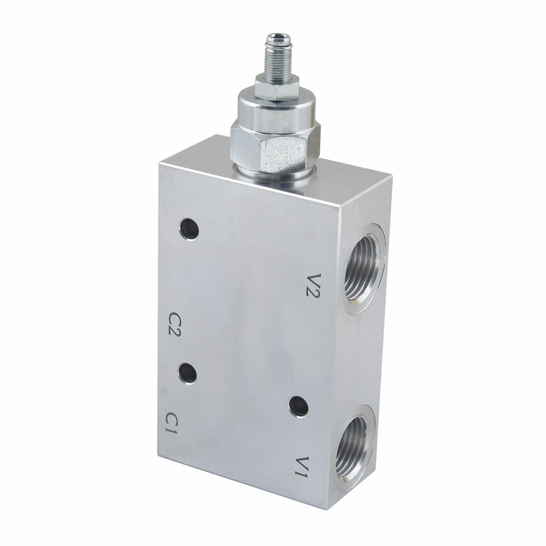 http://jumbosan.com.tr/wp-content/uploads/126-1-ocv-serisi-hidrolik-yuk-tutma-valfleri-tekli-ocv-series-hydraulic-over-center-valves-single-hydrolic-systems-jumbosan-machine-spare-parts.jpg