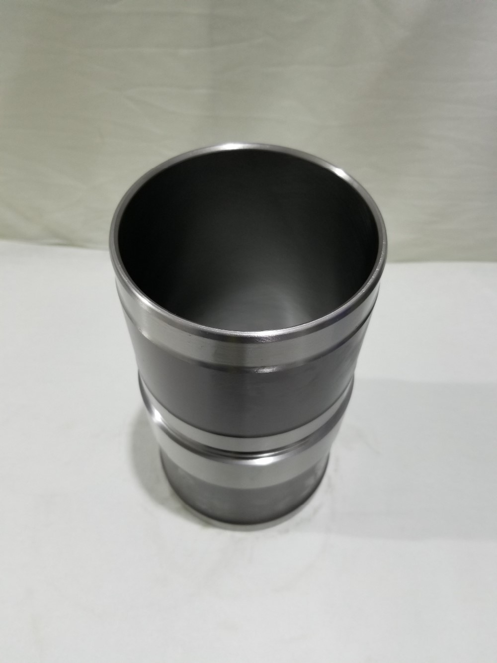 http://jumbosan.com.tr/wp-content/uploads/Engine-Spare-Parts-M11-3080760-Cylinder-Sleeve-r165-jumbosan-machine-company-2.jpg