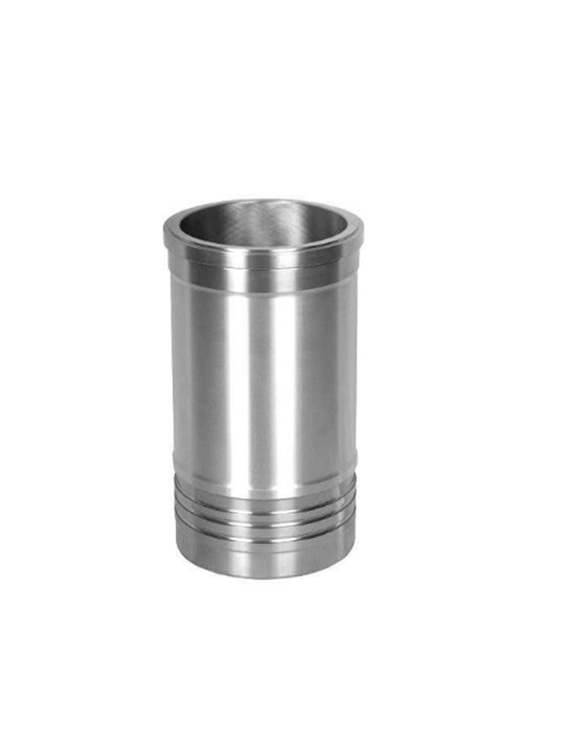 http://jumbosan.com.tr/wp-content/uploads/Engine-Spare-Parts-M11-3080760-Cylinder-Sleeve-r165-jumbosan-machine-company-gilzy-cilindrov-dlya-promyshlennykh-dizelnykh-dvigatelej.jpg