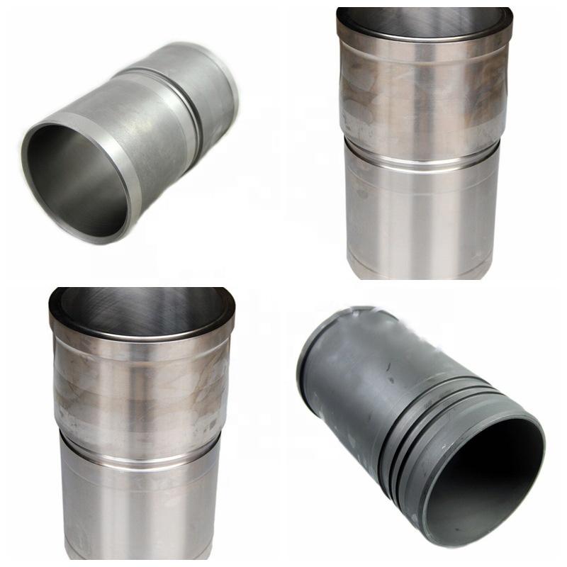 http://jumbosan.com.tr/wp-content/uploads/Original-diesel-engine-Cylinder-liner-sleeve-jumbosan-machine-company-Low-Price-Enhanced-4jb1-Cylinder-Liner.jpg