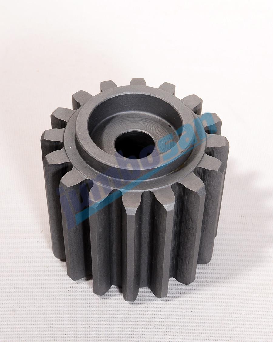 http://jumbosan.com.tr/wp-content/uploads/Sandvik-Tamroc-Alternative-Spare-Parts-jumbosan-6.jpg