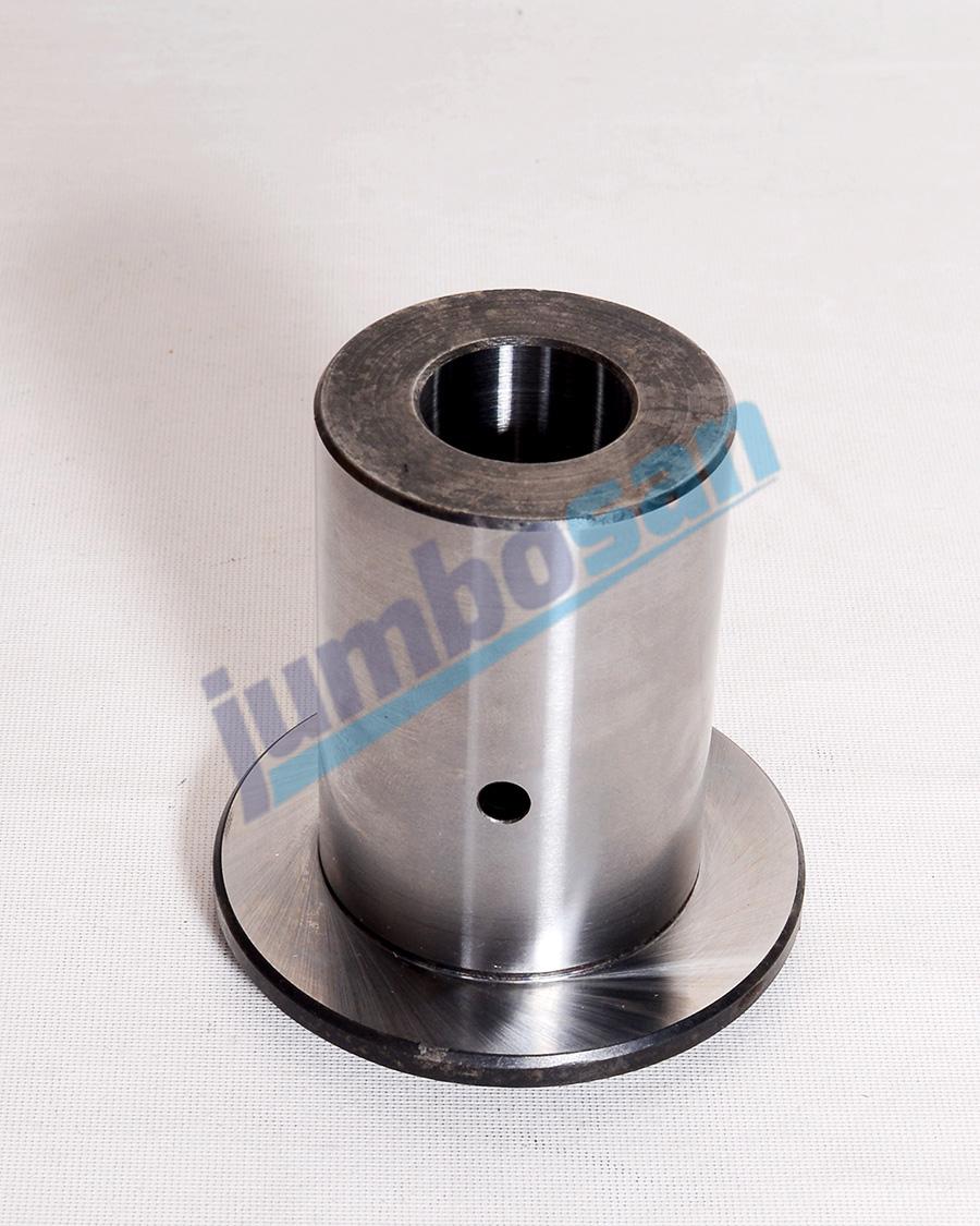 http://jumbosan.com.tr/wp-content/uploads/Sandvik-Tamroc-Alternative-Spare-Parts-jumbosan-9.jpg