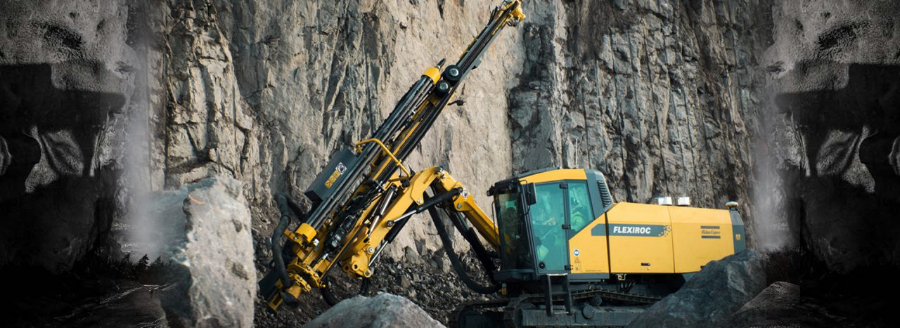 atlas-copco-epiroc-alternative-spare-parts-jumbosan-machine-drilling-blasting-1280x467.jpg