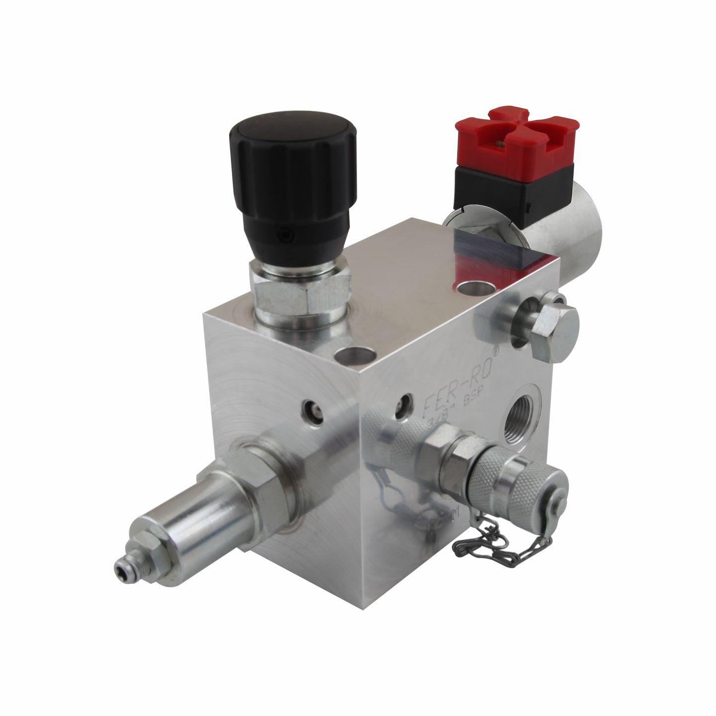 http://jumbosan.com.tr/wp-content/uploads/hydrolic-systems-jumbosan-machine-spare-parts-1.jpg