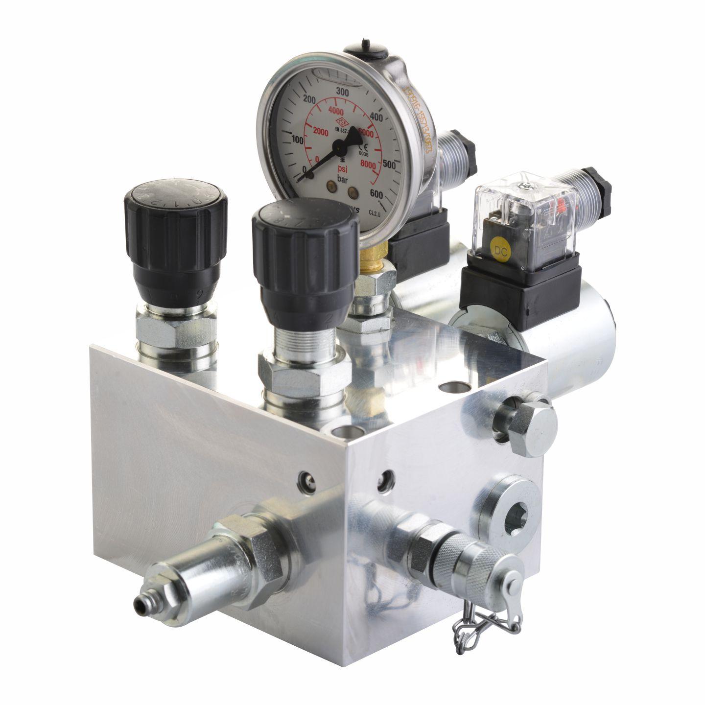 http://jumbosan.com.tr/wp-content/uploads/hydrolic-systems-jumbosan-machine-spare-parts-168-plvd-serisi-hidrolik-platform-asansor-valfleri-plvd-series-hydraulic-platform-lift-valves.jpg