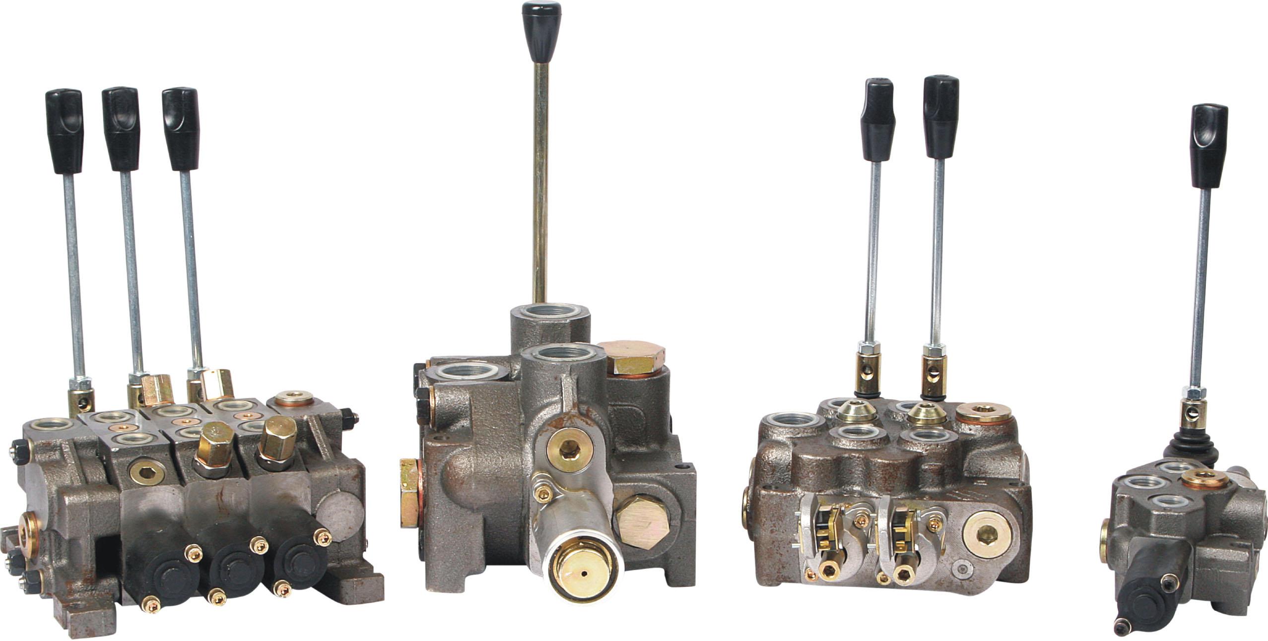 http://jumbosan.com.tr/wp-content/uploads/hydrolic-systems-jumbosan-machine-spare-parts.jpg