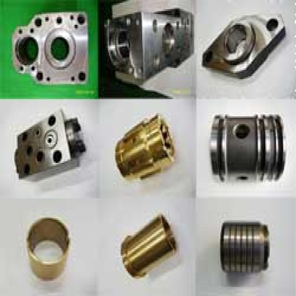 http://jumbosan.com.tr/wp-content/uploads/ingersoll-rand-rock-drill-jumbosan-machine-drilling-blasting-spare-parts-drifter-1.jpg