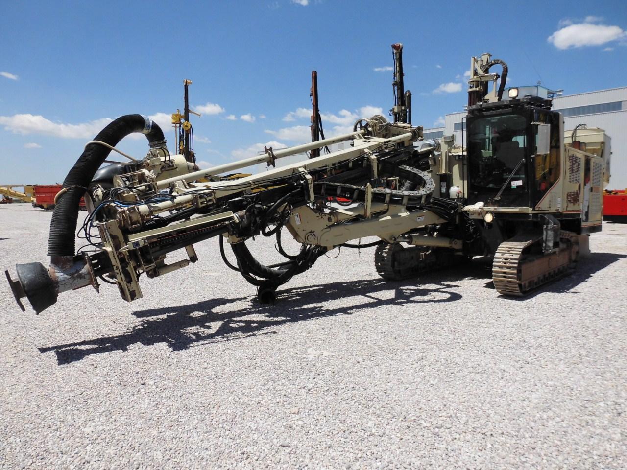 ingersoll-rand-rock-drill-jumbosan-machine-drilling-blasting-spare-parts-drifter-4.jpg