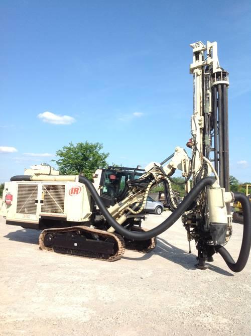 http://jumbosan.com.tr/wp-content/uploads/ingersoll-rand-rock-drill-jumbosan-machine-drilling-blasting-spare-parts-drifter.jpg