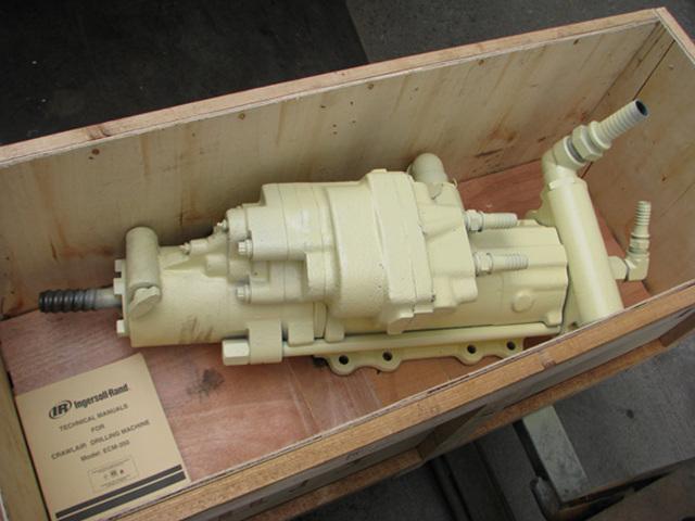 http://jumbosan.com.tr/wp-content/uploads/ingersoll-rand-rock-drill-jumbosan-machine-drilling-blasting-spare-parts-vl-140-drifter.jpg