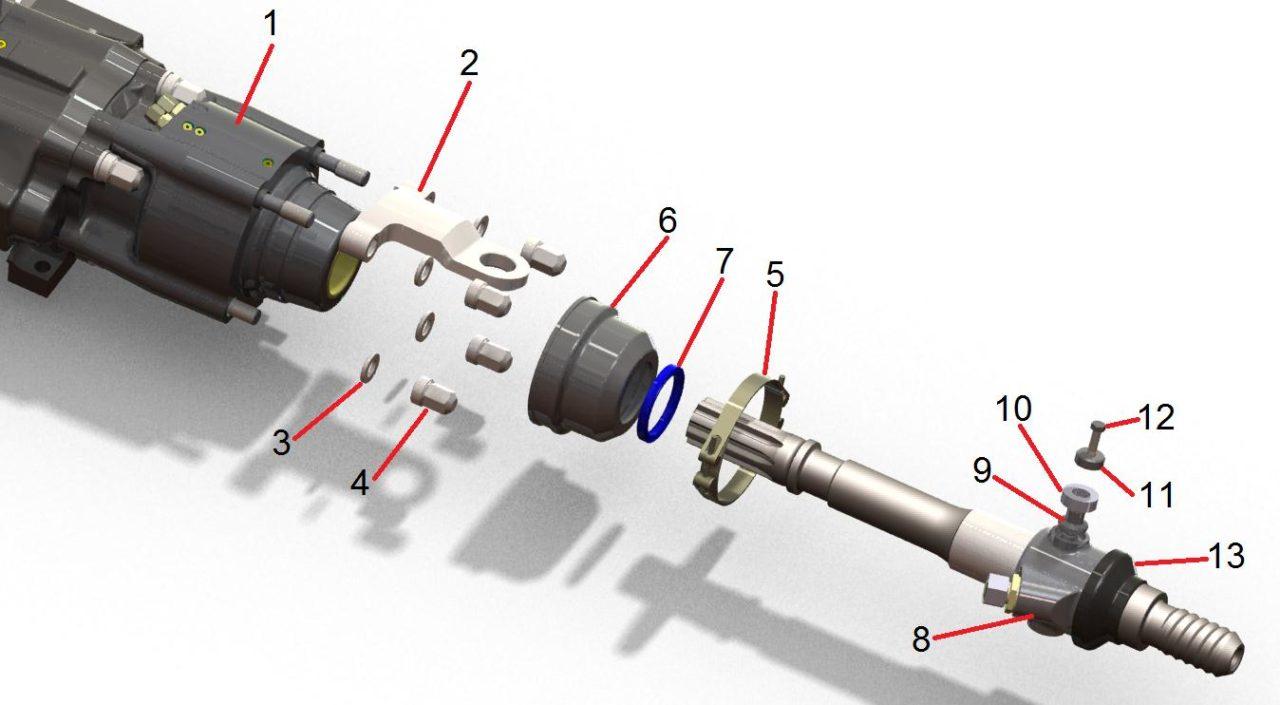 jumbosan-machine-spare-parts-manufacturer-mining-tunnel-drilling-blasting-atlas-copco-epiroc-sandvik-tamrock-furukawa-montabert-ıngersoll-rand-drifter-driver-components-1280x705.jpg